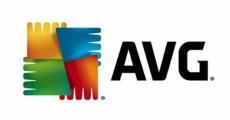 Disabilitare AVG Secure Search su Firefox