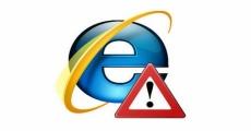 Eliminare il messaggio di avviso CONSENTIRE ALLA PAGINA WEB DI ACCEDERE AGLI APPUNTI
