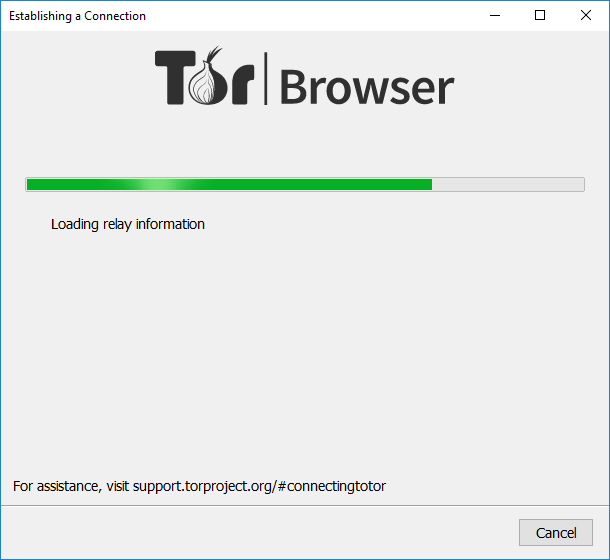 Tor browser is already running but is not responding the old tor hudra тор браузер скачать сайт